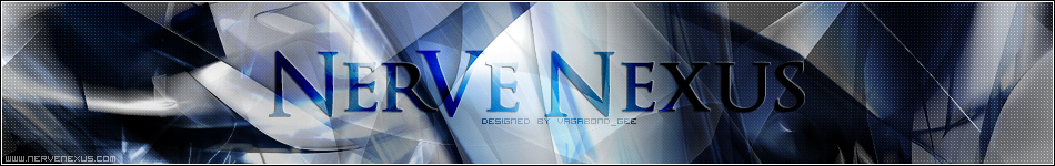 NerVe Clan